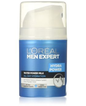 Loreal Men Expert Hydra Energetic Moisturiser 50ml