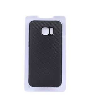 Haimen Black Back Case for Samsung Galaxy J2 (2016) bogo