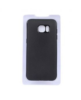 Haimen Black Black Case for Samsung Galaxy J2 Prime bogo