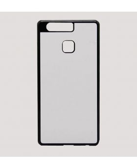 Hallsen Black Back Case for Huawei P9 lite bogo