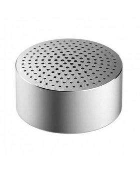 Mi Bluetooth Speaker Mini (Silver)