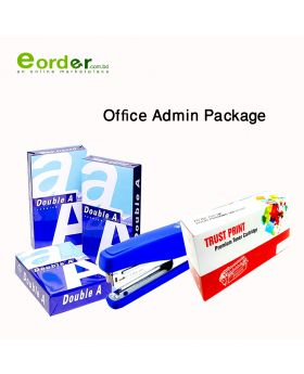 Office Admin Package