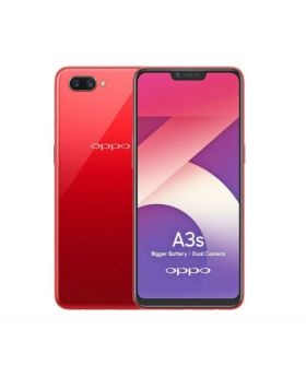 Oppo A3s (2 GB)