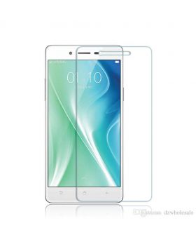 Premium Glass Protector for Oppo A31 bogo