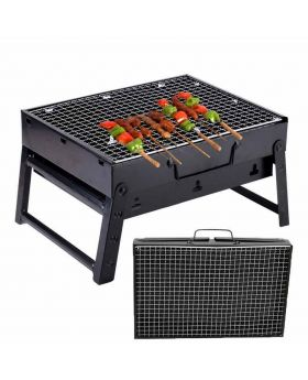 Outdoor Portable BBQ Stove – Big Size