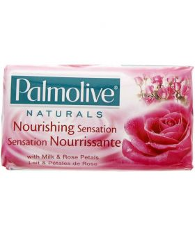 Palmolive Soap Bar 175gm (6  Combo pack)