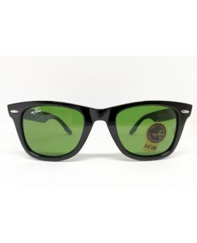 Ray Ban Replica UV Protection G-15 Lens Sunglass for Men