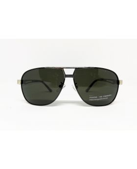 Porsche Replica Polarised Ash Sunglass for Men
