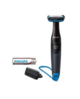 Philips Body Groomer BG1024