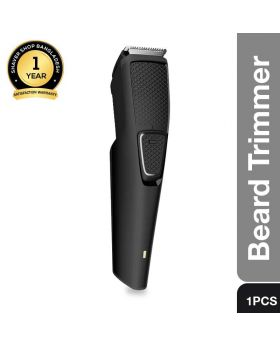 Philips Beard Trimmer - BT1210