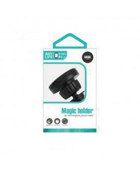 Anylife Magic Car Holder ANYP015