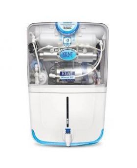 Kent Prime TC RO Water Purifier