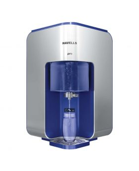 Havells Pro Unique 6 Stage 100% RO UV Mineral Water Purifier