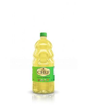 Royal Chef Soyabean Oil 1-ltr