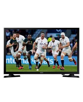 "SAMSUNG 32"" J4005 SLIM LED HD TV"