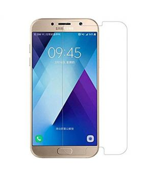 Premium Glass Protector for Samsung Galaxy A5 (2017) bogo