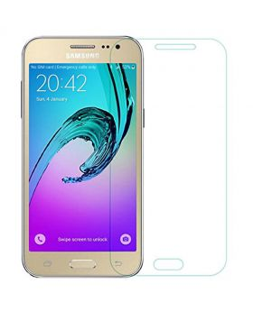 Premium Glass Protector for Samsung Galaxy J2 bogo