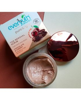 Everyuth - Tan Removal - 50GR Night Cream