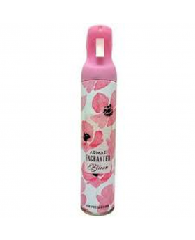 Armaf - Air Freshner - 300ML - Vintage Enchanted