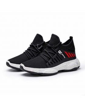 Men's China Casual Fashion Shoes-SMT003