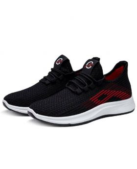 Men's China Casual Fashion Shoes-SMT005