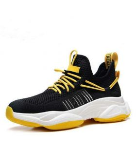 Men's China Casual Fashion Shoes-SMT009