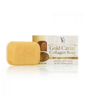 YC Gold Caviar Collagen Skin Repair & Anti-Wrinkle