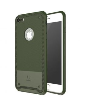 Baseus Shield Case for iPhone 7 & 8