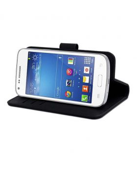 Any Life universal case ANYP023 (4.5 Inch)