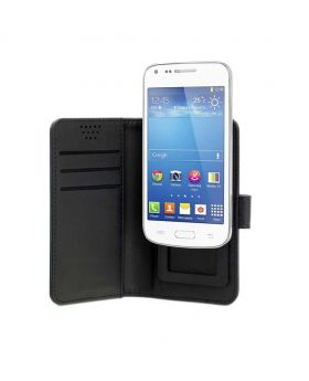 Any Life universal case ANYP023 (5 Inch)