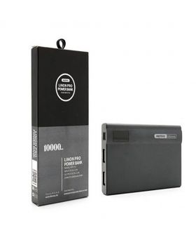 Remax 10000 mAh Power Bank
