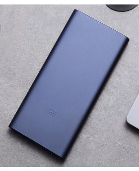Original Xiaomi Mi 10000 mAh Powerbank