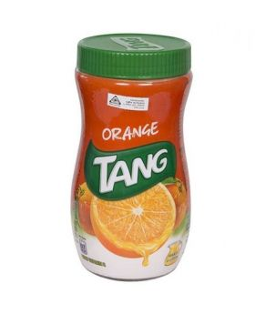 Tang Mango Flavoured Instant Drink Powder