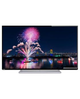 "TOSHIBA L5550 40"" ANDROID FULL HD WI-FI SMART TELEVISION"