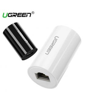 Ugreen 30837 Anti-thunder RJ45 ethernet connector