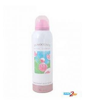 RASASI KNOWLEDGE FOR WOMEN 200ML