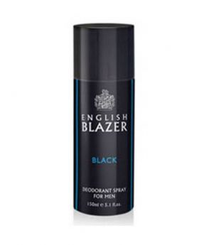 ENGLISH BLAZER BODY SPRAY - VICTORY 150ML
