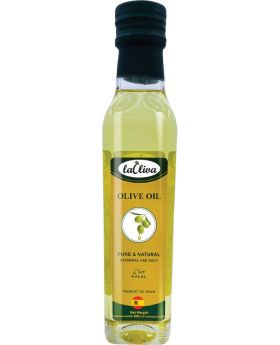 LaOliva OLIVE OIL 100ml