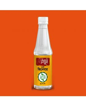 Radhuni Vinegar 540 ml Bottle