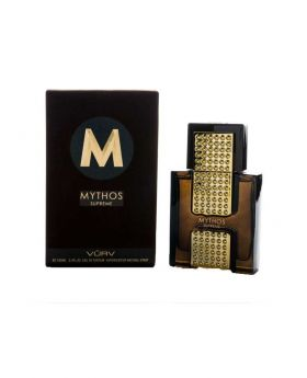 Vurv - Perfume - 100ML Mythos Supreme