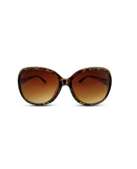 Fashionable Sunglasses For Men & Women-Red Color