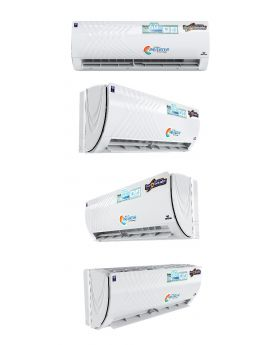 WALTON Split Type Air Conditioner (WSI-KRYSTALINE-12A) 1.00 Ton Indoor
