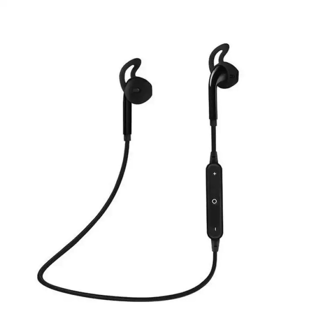S6 Plus Wireless Bluetooth Sports Earphone Wireless Earbuds Earphone Stereo In Ear Bluetooth Headset Buy Wireless Sports Headphone At Best Price In Bangladesh At E Order