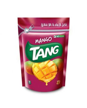 Tang Instant 1kg Mango Drink (Dubai)Poly Pack