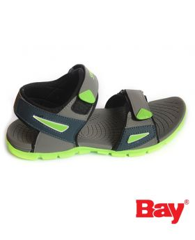 Mens Summer Sports Sandal-Shinzo Style 4