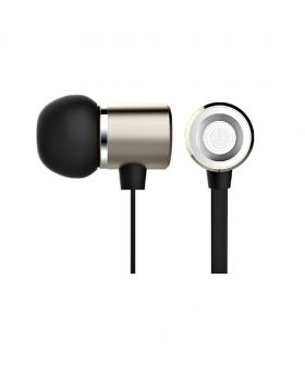 Vidvie Glory Earphone-Black