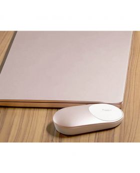 Mi Portable Mouse (Gold) Global Version