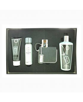 Armaf - Gift Set - Tag-Him (Men)
