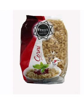 VERDA  Pasta SHELL BIG 400g (Buy 1 Get 1 free)