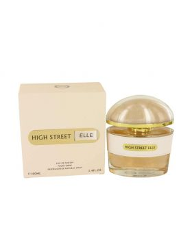 Armaf - Perfume - 100ML - High Street Elle (W)